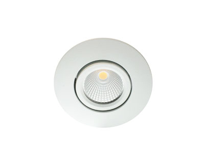 Downlight_COB800