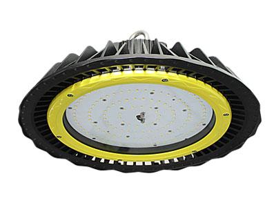 LED-SIGMA-SmartBay-side