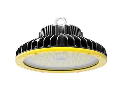 Solas LED Highbay