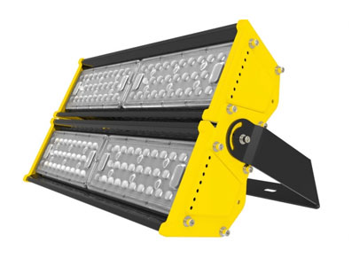 LED_Fluga_Floodlight