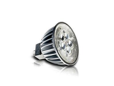 Lighting warehouse led downlights
