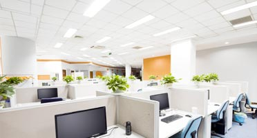 lighting for office. Government Incentives For Businesses Lighting Office