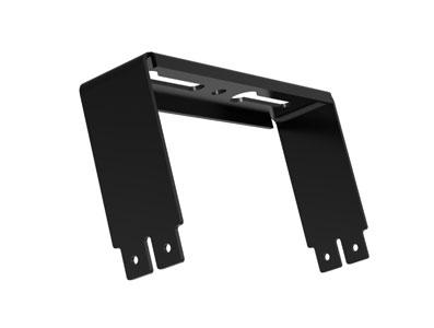 Accessories_Non-AdjustableMountingKit