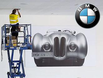 BMW Doncaseter