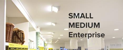 Case-Studies-Small-Enterprise