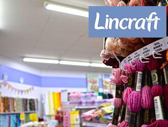 Lincraft Sunbury
