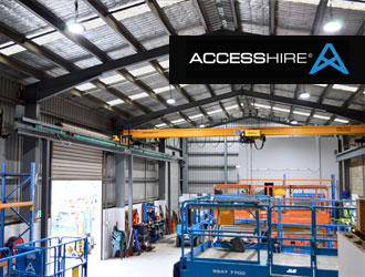 Access_hire_featured_image