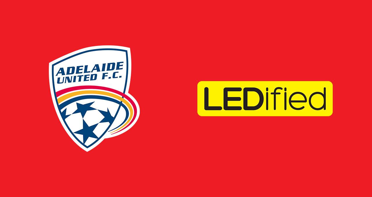 Adelaide-United-LinkedIn-post
