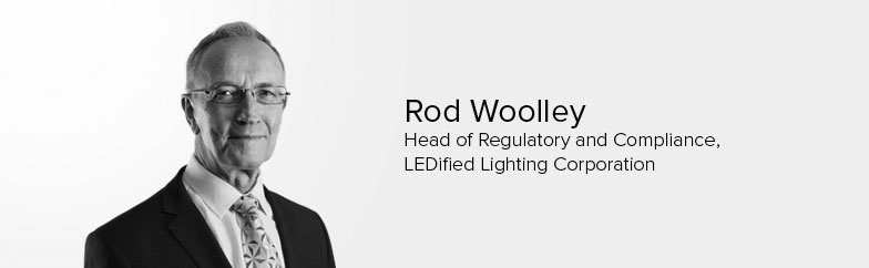 Rod-Woolley-banner-for-VEET