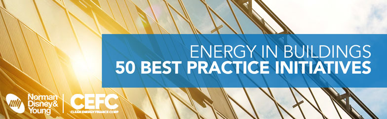Best-practice-energy-initiatives-in-the-property-sector-includes-the-use-of-LED-lighting-banner