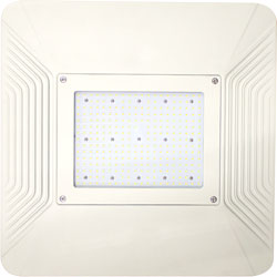 LED CALIX Canopy Light