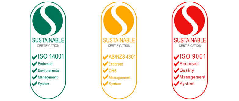 ISO140019001-ASNZS4801